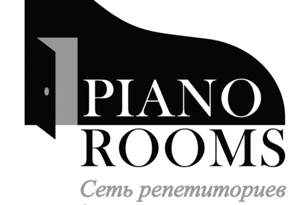 PianoRooms
